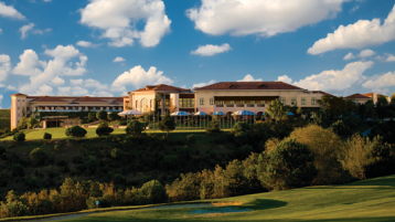 Klassis Golf & Country Club (İstanbul)