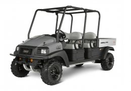 Carryall 1700 4WD