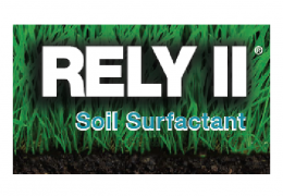 Rely II Wetting Agent