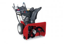 Toro Power Max® HD 926 OXE