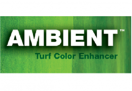 Simplot Ambient